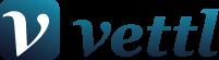株式会社ヴェッテル (Vettl Inc.)